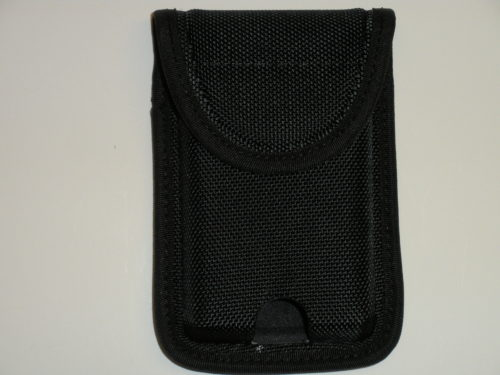 cell-holder-4x6inch
