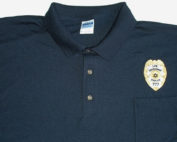 chaplain-golf-shirt-navy