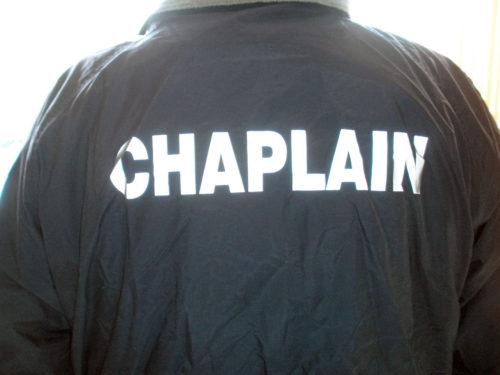 chaplain-winter-jacket-navy