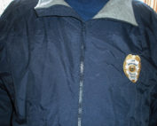 chaplain-winter-jacket-navy-front
