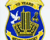 wtc-anniversary-patch