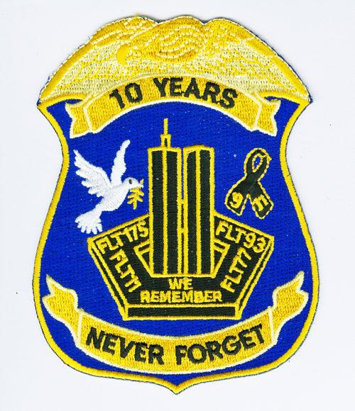 wtc-anniversary-patch